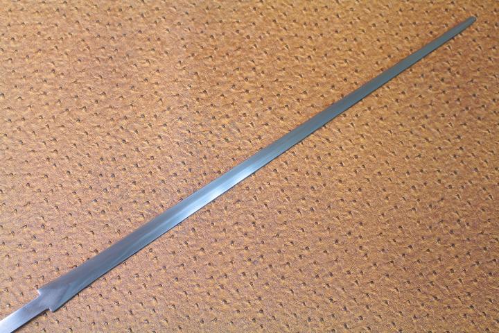 Basic Dagger