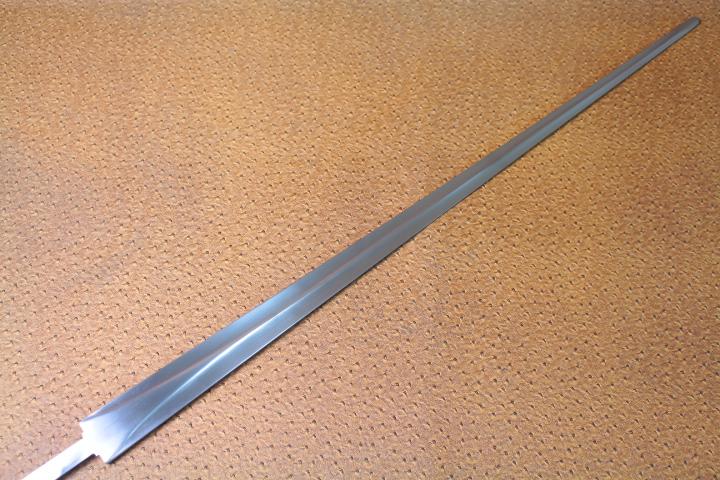 XV Blade