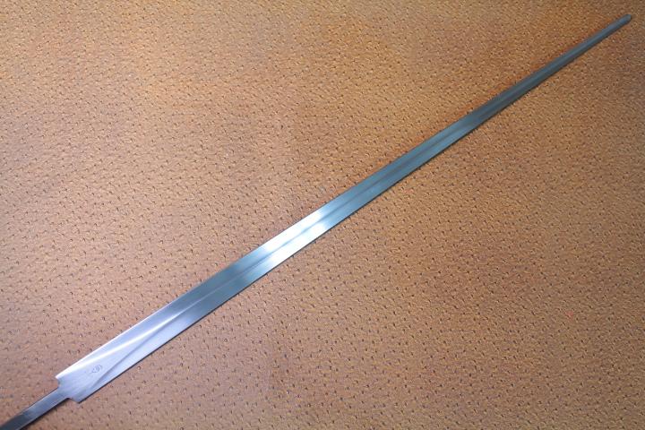 XVa Blade