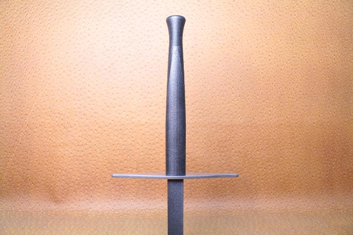 8″ Cruciform