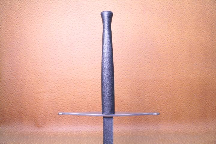 10″ Cruciform